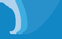Glazenwassers Glasbewassing Logo